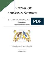 EurasianStudies_0210_EPA01521