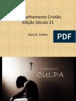 Aconselhamento Cristão