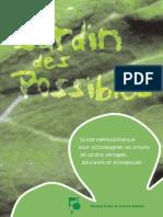 jardin_des_possibles-2.pdf