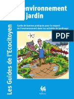 environnement_au_jardin.pdf