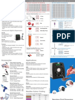 Fluid_Dispensing_Product_Guide.pdf