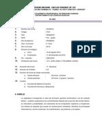 SILABO_QUIMICA_2012-2 (1)