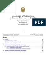 Ataurima-Arellano%2c M. (2014) Introducción Al Modelamiento de Sistemas Dinámicos Con Simulink