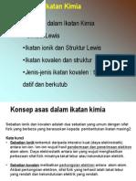 Bab 6-Ik Kimia-printable (1)