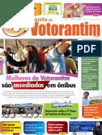 Gazeta de Votorantim 65