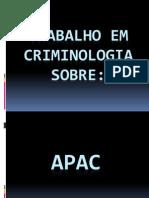 Criminologia.slide