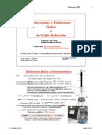 1 Cl Redox Apuntes1 2011prim