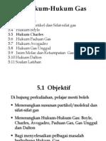 Bab 8 Hukum Gas Printable