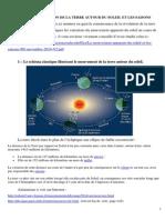 La-révolution-de-la-terre-autour-du-soleil-et-les-saisons.pdf