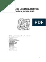 Copan Monument Manual