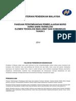 PPPMDST_TMKTAHUN3