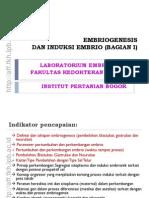 04.-Embriogenesis-dan-Induksi-Embrio-Bagian-I-2011