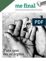 Informe Final Cvr Fasciculo 5(1)