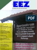 Erste Eslarner Zeitung- Ausgabe 03.2014