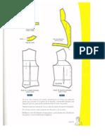 217929778-Diseno-de-moda-Patronaje-Las-bases-Pg-47-a-Pg-68.pdf