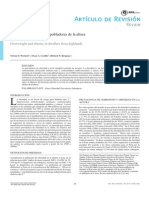 2AR_Vol16_No1_2012_Sobrepeso_obesidad_pobladores_altura.pdf