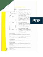 217094063-Diseno-de-moda-Patronaje-Las-bases-Pg-26-a-Pg-46.pdf