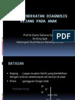 Pola Pendekatan Diagnosa Kejang Pada Anak (2)