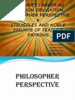 philosophersperspective3-130408102318-phpapp02