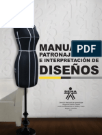 107042916-Manual-de-Patronaje.pdf