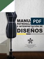 107042916-Manual-de-Patronaje.pdf