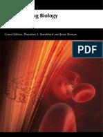 PPAR gamma research,University of Michigan