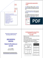 2008-Lezione 16 Muratura C-1