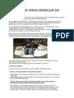 anleitung-erdkellerbau.pdf