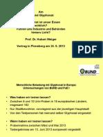 Glyphosat-Vortrag_Prof_Weiger.pdf