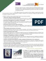 dossier_7_cultpaix.pdf