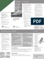 ResourceMgmt.pdf
