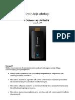A2W - Instrukcja obsługi.docx