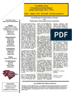 IMS Annual Report 13-14 (1)