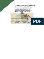 Cateto Fórum Meio Ambiente 2006