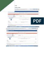 Analisis de Accesibilidad Web