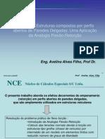 FLEXO-TORÇÃO (2)