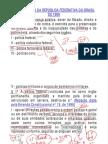 Legislação Aplicada Ao DPRF02