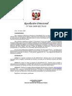 directiva001_2009EF7601