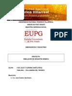 1 UNIVERSIDAD NACIONAL FEDERICO VILLARREAL.docx