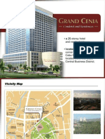 Grand Cenia