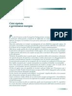 34-11 - crisi cipriota.pdf
