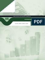 Contabilidade Conceito, Debito, Credito e Saldo
