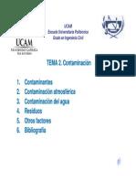 Tema+2.+Contaminación