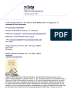 nueva_revista_-_carlos_rodriguez_braun_y_jose_ramon_rallo_el_liberalismo_no_es_pecado._la_economia_en_cinco_lecciones.pdf