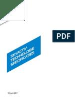 Skyactiv Technologie A5 Website Jun11 Nl PDF