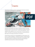 The+Economist-Proteccionism+in+Argentina