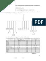 Ejemplo Calculo Instalaciones Electricas de Planta Industrial - Procobre