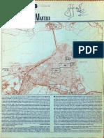 Itinerario Domus n. 051  Giulio Romano e Mantova