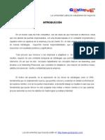 Crm Y Fidelizacion