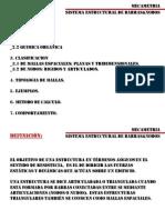 SCL Barras&Nodos